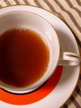 カカオコーヒー