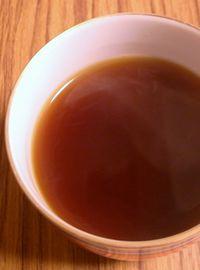 キリマンジャロコーヒー