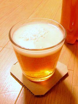 中村ビール第1弾