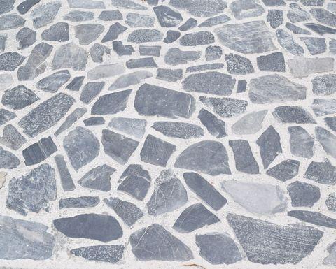 銀閣寺の敷石