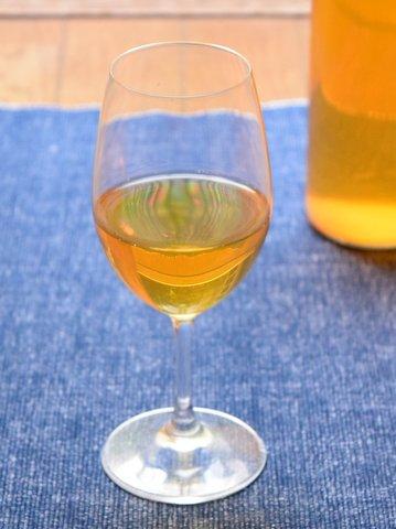 自家製天然酵母白ワイン(料理用)