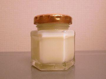 手作り練乳