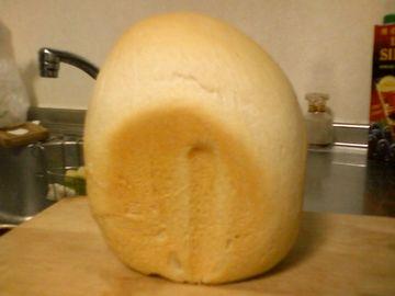 酒種食パン