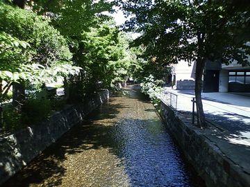 高瀬川01