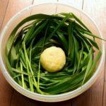 天然麹菌で米麹を作る(中編)