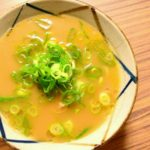 簡単自家製かん水でご飯がラーメン化する驚きのレシピ