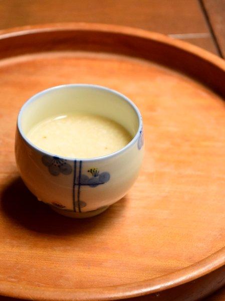 天然麹菌の米麹100%の甘酒