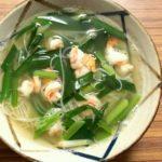 魚醤の作り方、イワシと塩だけで熟成させて作る方法