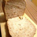 スダジイを炒る そしてクヌギのパンを焼く(ドングリ2013 その2)