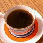 コーヒーの焙煎とブレンド(ブレンドを楽しむ)